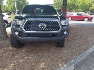 2019 Toyota Tacoma OffRoad 4x4 for Sale in Buford, GA