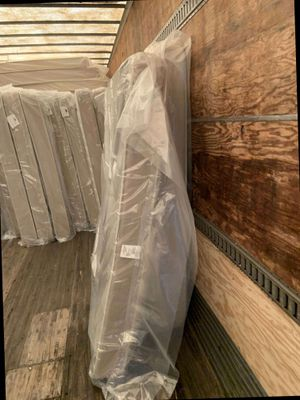 Made in the USA mattress S1U3 for Sale in Los Angeles, CA