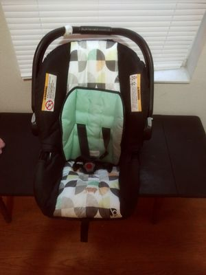 Carseat for Sale in St. Petersburg, FL