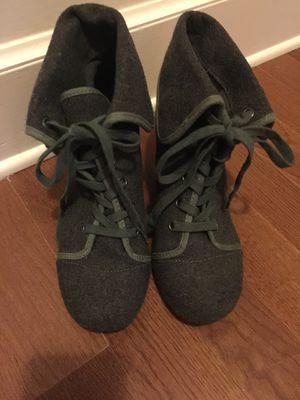 Aldo Midi Boots for Sale in Orlando, FL