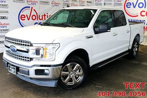 2020 Ford F-150 for Sale in Conyers, GA