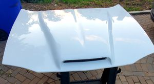 Ultra Z Camaro Hood 93 to 97 for Sale in Taunton, MA