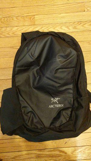 Arc'teryx Cordova Backpack - 24L for Sale in Fulton, MD