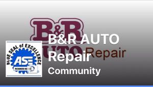 AUTO REPAIR for Sale in San Diego, CA