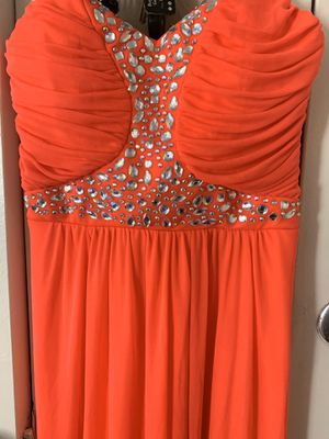 Prom dress for Sale in Murray, UT