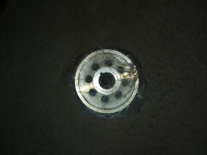 H22 prelude crank pulley for Sale in Las Vegas, NV
