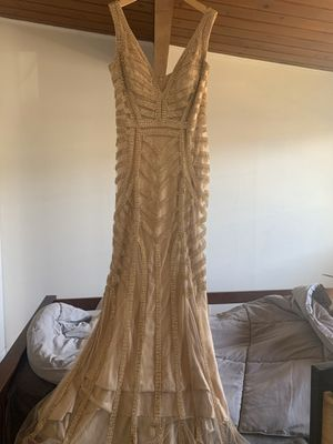 Prom/ Evening Gown Dress for Sale in Spring Valley, CA
