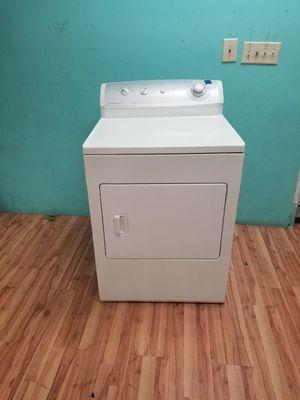Gas dryer for Sale in Aurora, IL