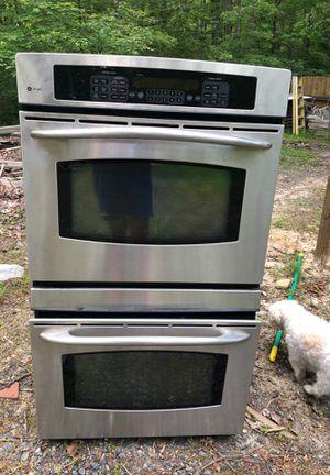 Un friser pekeño for Sale in Stafford, VA