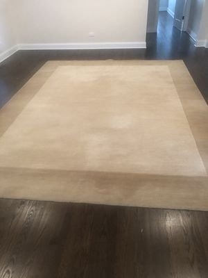 Rug 9'x12' - New for Sale in Willowbrook, IL