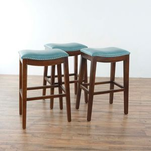 Wooden Stools (1042188) for Sale in San Bruno, CA