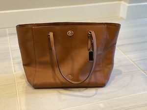 Coach Tote Bag for Sale in Bellevue, WA