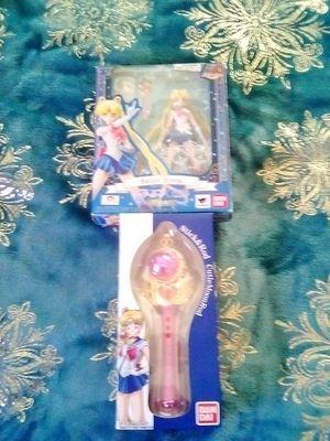 Sailor Moon for Sale in Wildomar, CA