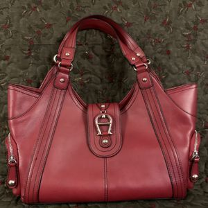 Aigner Purse for Sale in Summerdale, PA