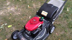 Honda lawnmower 217 for Sale in Snohomish, WA