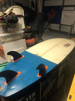 Surfboard for Sale in Land O Lakes, FL