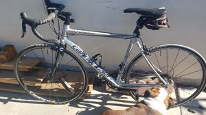 Cannondale road bike for Sale in Round Rock, TX