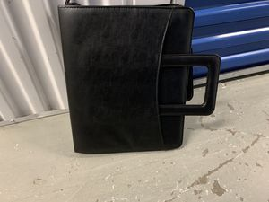 Compact Girl boss briefcase for Sale in Fort Lauderdale, FL