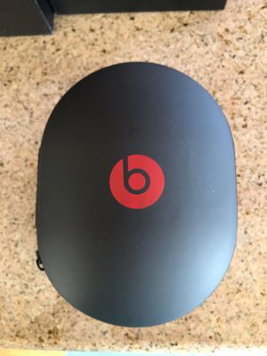 Brand new beats studio 3 wireless for Sale in Queens, NY