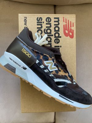 """New Balance 1500 """"Animal Pack"""" (7) for Sale in FL, US"""