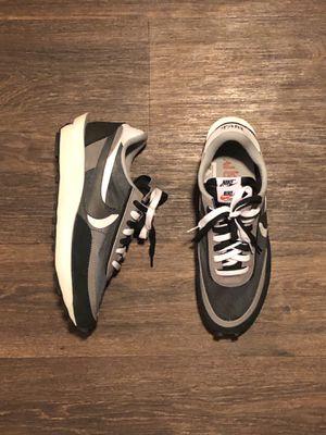 Nike Sacai Size 10 for Sale in Dallas, TX