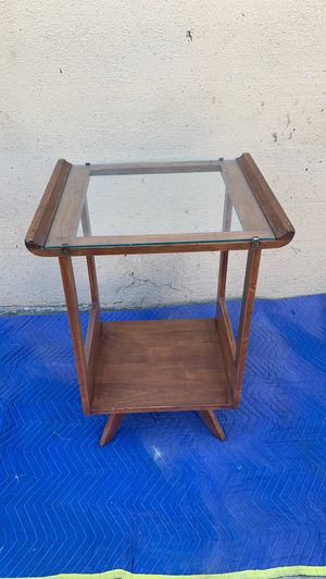 Small Antique Table for Sale in Anaheim, CA