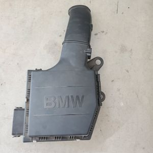 USED OEM 2011 BMW 135i Coupe Air Intake Filter Box for Sale in South El Monte, CA