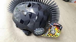 *Krash youth helmet* for Sale in Las Vegas, NV
