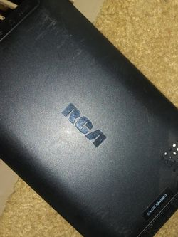 RCA Tablet for Sale in Chandler,  AZ