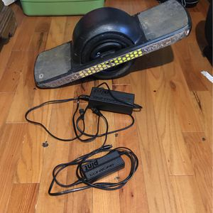 OneWheel for Sale in College Park, MD