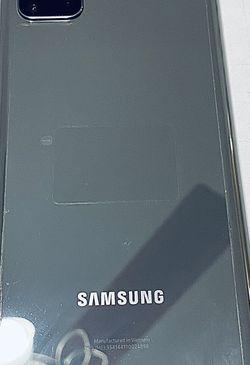 Samsung galaxy S20 5G **UNLOCKED** for Sale in Newcastle,  WA
