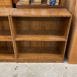 Bookshelves for Sale in Granite Falls,  WA