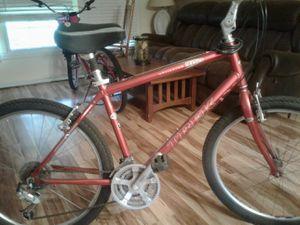Trek mountain bike for Sale in Dunedin, FL