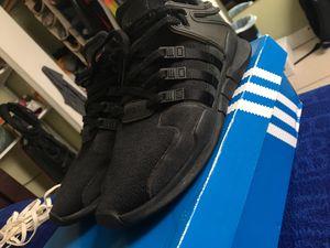 adidas eqt support for Sale in Manassas, VA
