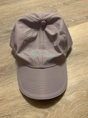 Workout hat for Sale in Virginia Beach, VA