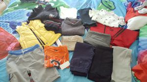 Kids clothes size 5/6 for Sale in Hampton, VA