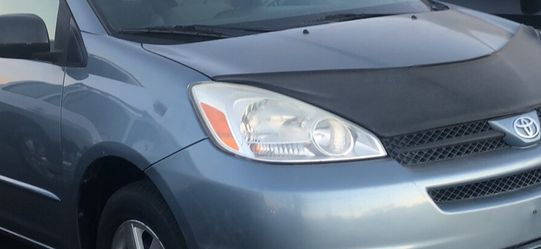 2004 Toyota Sienna LE for Sale in Union Gap,  WA