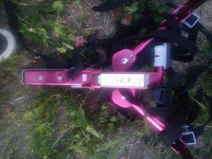 Bike rack for Sale in Kearns, UT