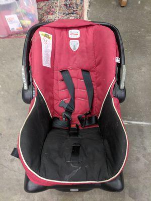 Britax child car seat for Sale in Sarasota, FL