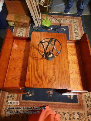 Fully restored Antique children desk for Sale in Boonville, MO