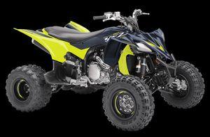 2016-2020 Yamaha Yfz450r GYTR kit for Sale in Hazard, CA