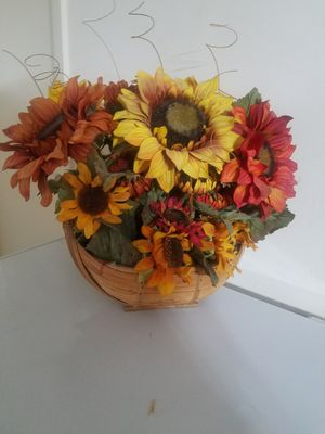 Flower Arrangement for Sale in Alexandria, VA