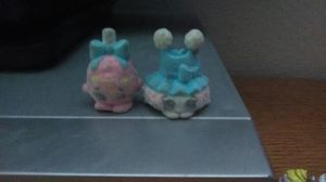 Shopkins $ 3 each for Sale in Lakewood, CO