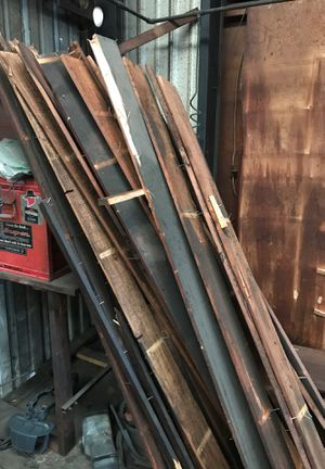 Free wood for Sale in Rancho Cucamonga, CA