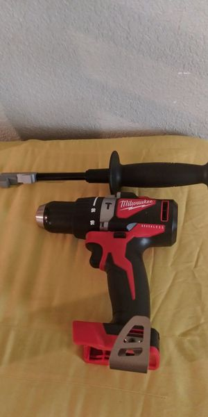 Hammer drill solo for Sale in Dallas, TX