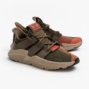 Adidas Prophere Trace Olive for Sale in Philadelphia, PA