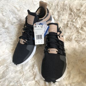 Adidas EQT support advance for Sale in Las Vegas, NV