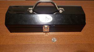 Small tool box for Sale in Redmond, WA
