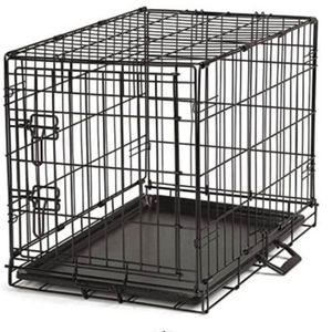 New Medium Size Dog Crate / Kennel for Sale in Rancho Cucamonga, CA