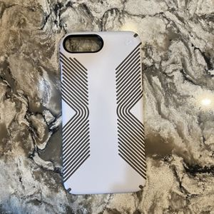 Speck iPhone 7/8 Case for Sale in Bloomington, IL